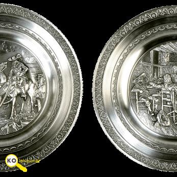 silver-tableware-1787630_1280 (1)